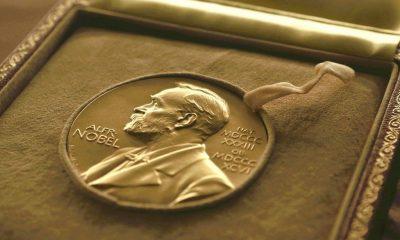 Кремль поздравил Всемирную продовольственную программу с Нобелевской премией мира - Фото