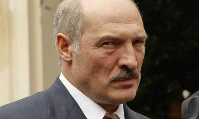 Лукашенко: ЕС планирует вытеснить Россию из Украины и Молдавии - Фото