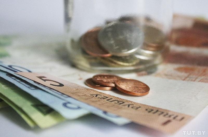 Базовая ставка для оплаты труда бюджетников с 1 января 2021 года увеличится до Br195 - Фото