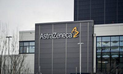 Австралия начала производство вакцины от COVID-19 от компании AstraZeneca - Фото