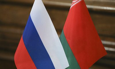 Лукашенко: Российско-белорусские связи необходимо интенсифицировать - Фото