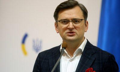 Киев хочет провести местные выборы в Донбассе 31 марта 2021 года - Фото