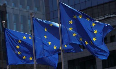 Постпреды ЕС согласовали новый санкционный список в отношении Беларуси - Фото
