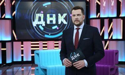 При крушении самолета в Подмосковье погиб ведущий Александр Колтовой - Фото