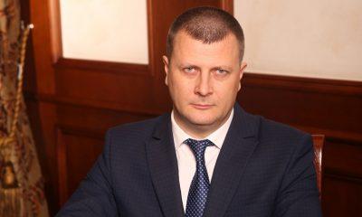 Бюджет Беларуси недополучит до $1,2 млрд из-за перебоев с поставками нефти - Фото