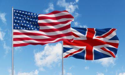 США и Великобритания призывали Беларусь освободить политзаключенных - Фото