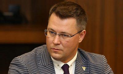 Глава БСЖ заявил о незаконности санкций ЕС против Беларуси - Фото