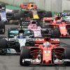 """Гран-при Вьетнама не будет в календаре """"Формулы-1"""" в 2021 году - Фото"""
