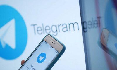 Сотрудниками МВД задержан администратор деструктивного Telegram-канала - Фото