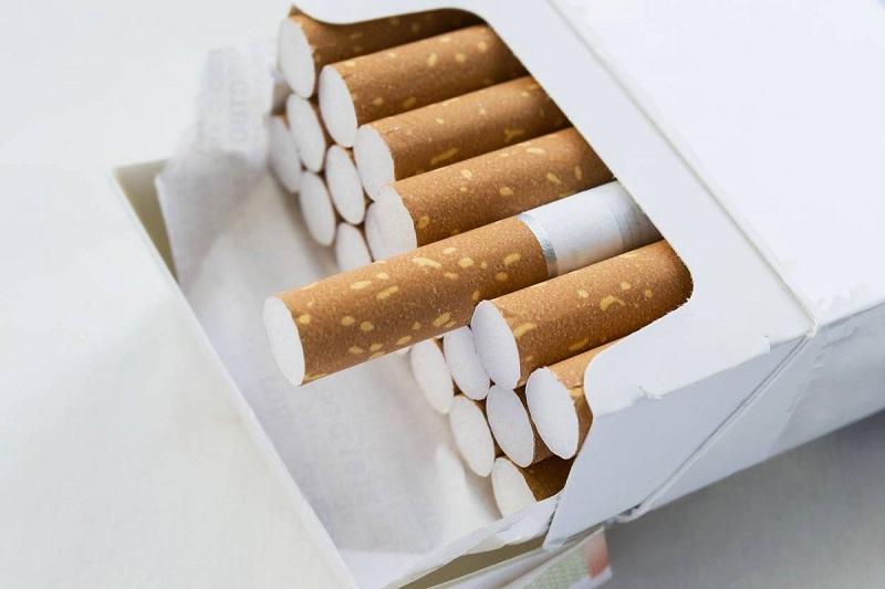 табачные изделия подорожают в 2021