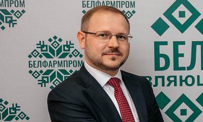 В Беларуси назвали сроки начала производства российской вакцины от SARS-CoV-2 - Фото
