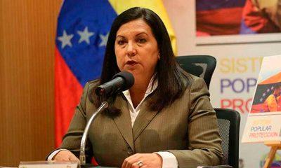 В Венесуэле раскрыли план по дестабилизации ситуации в стране - Фото
