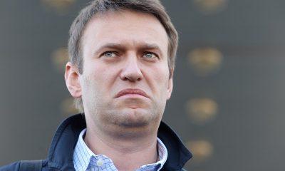 ЕС не будет вводить новые санкции против России из-за отравления Навального - Фото