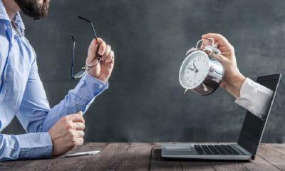 Минтруда РБ установило расчетную норму рабочего времени на 2021 год - Фото