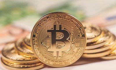 Цена биткоина впервые в истории превысила 29 тысяч долларов - Фото