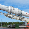 Роскосмос на адаптацию корабля «Орел» к «Ангаре» выделит более 1 млрд рублей - Фото