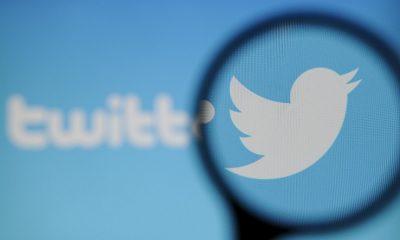 Twitter представит новую функцию в 2021 году - Фото