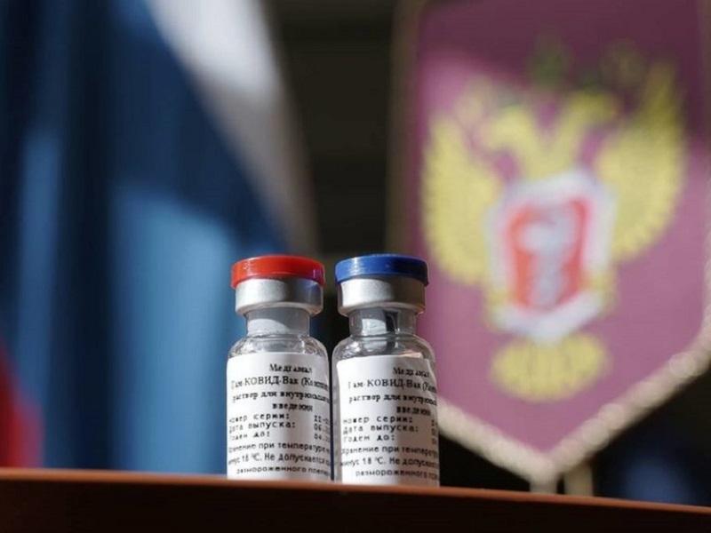 """ООН и ВОЗ обсуждают предложение Путина по вакцине """"Спутник V"""" отCOVID-19 - Фото"""
