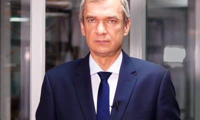 Павел Латушко прокомментировал игнорирование правительством РФ записи с угрозой убивать протестующих - Фото