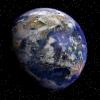 Ученые: 2021 год будет короче из-за ускорения вращения Земли - Фото