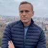 Алексей Навальный планирует вернуться в Россию 17 января - Фото