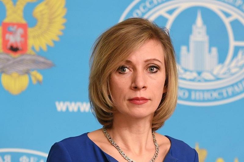 Россия готова незамедлительно начать с США переговоры по продлению СНВ - Фото
