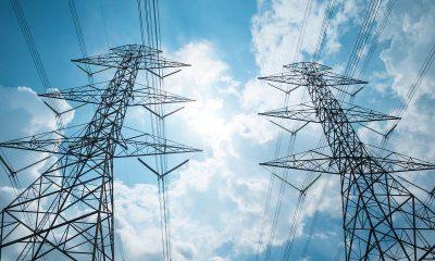 Минэнерго Беларуси призывает не политизировать поставки электроэнергии в Украину - Фото