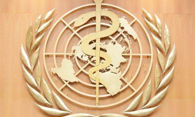 ВОЗ не исключают возникновение коронавируса COVID-19 за пределами Китая - Фото