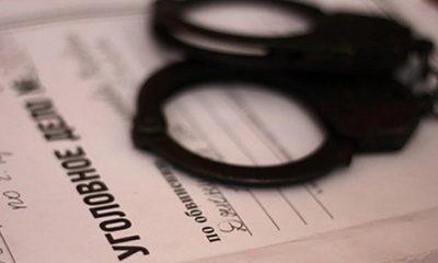 Следственные органы Беларуси смогут приостанавливать проверку на неопределенный срок - Фото