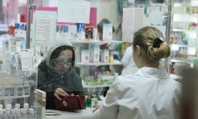 В Беларуси с 1 февраля повышаются цены на лекарственные товары и медтехнику - Фото