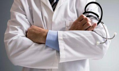 Польша выдала первые медицинские лицензии по упрощенной процедуре врачам из Беларуси - Фото