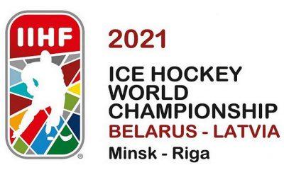 Лукашенко: Беларусь готова провести ЧМ по хоккею без Латвии - Фото