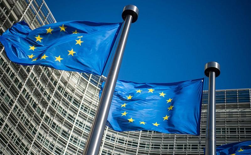 Главы МИД ЕС договорились расширить санкции против России - Фото