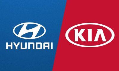 Hyundai и Kia опровергли слухи о партнерстве с Apple в разработке электромобилей - Фото