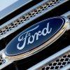 Ford планирует инвестировать $22 млрд в электрификацию автомобилей - Фото
