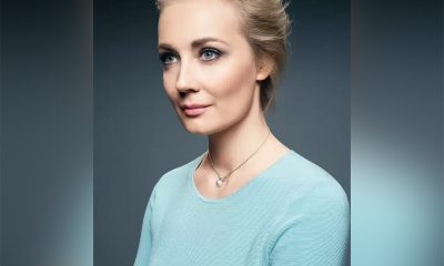 Адвокат Юлии Навальной прокомментировала новости о ее отлете в Германию - Фото