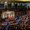 В Конгресс США внесли проект санкций против РФ из-за Навального - Фото