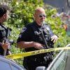 В Калифорнии неизвестный застрелил 10-летнего мальчика - Фото