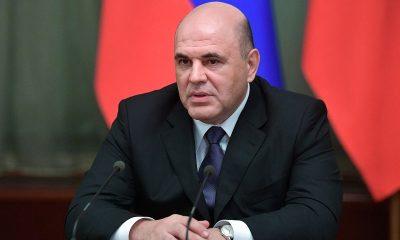 Лукашенко отметил вклад Мишустина в укрепление союзнических отношений - Фото