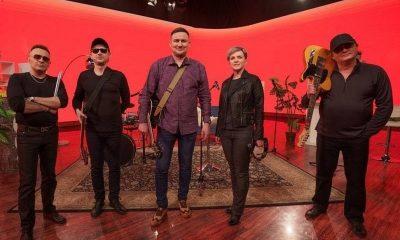 Лукашенко заявил о возможности замены песни для «Евровидения-2021», которая была отвергнута - Фото