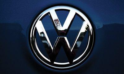 Volkswagen приостановил производство в Бразилии из-за ситуации с коронавирусом COVID-19 - Фото
