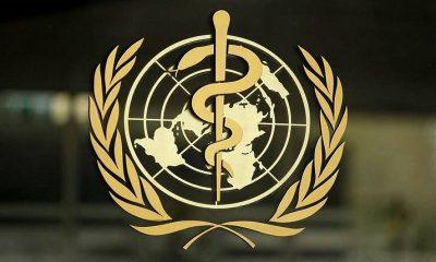 ВОЗ: заболеваемость коронавирусом в мире растет 4-ю неделю подряд - Фото