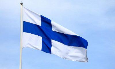В Финляндии объявили режим ЧП из-за коронавируса COVID-19 - Фото