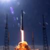 SpaceX вывела еще 60 спутников Starlink на орбиту - Фото