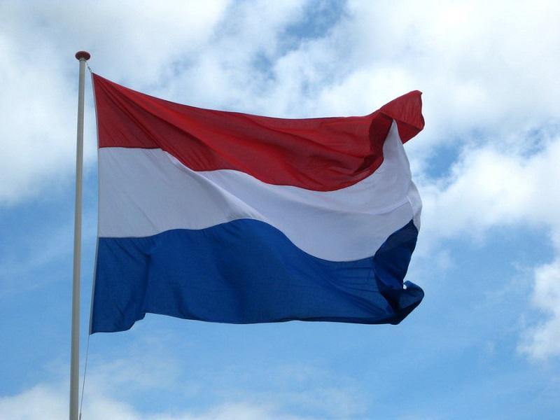 Комендантский час в Нидерландах продлен до 31 марта - Фото