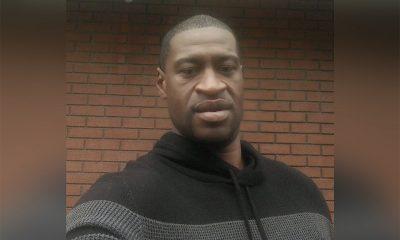 Власти Миннеаполиса выплатят $27 млн компенсации по делу об убийстве Флойда - Фото