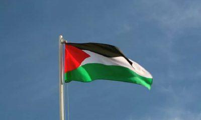 Переходное правительство Судана и оппозиция подписали Декларацию принципов - Фото