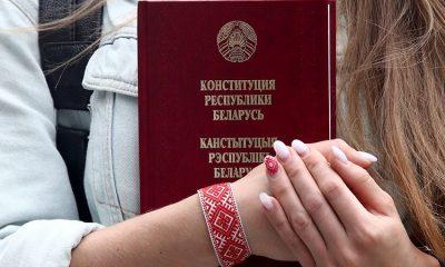 Премьер-министр Беларуси может получить больше полномочий