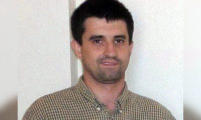Задержанный в Санкт-Петербурге украинский консул уже находится на территории дипмиссии - Фото
