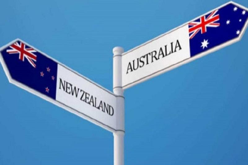 Новая Зеландия и Австралия возобновляют безкарантинные поездки с 19 апреля - Фото